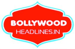 BOLLYWOODHEADLINES.IN