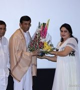 MEE Marathi Film Trailer & Music  Launched by Abbas-Mustan