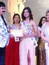 IAWA MRS MR MISS INDIA 2018 – Grand Finale at Port Blair