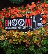 Director Anil Sharma at the Grand Opening of Rakam Singh Rana's Bhoomi Entertainment House In Mumbai