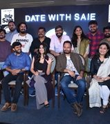 ZEE5 SETS YOUR – DATE WITH SAIE – FROM 5TH DECEMBER