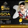 Akaarsh Young Talented Model  From Tamil Nadu Winner Of Many Pageants